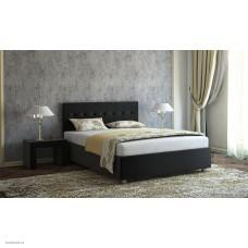 Кровать Ameli с подъемным механизмом