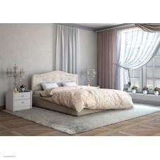 Кровать Dream с ортопедической решеткой