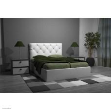 Кровать Leticia с подъемным механизмом