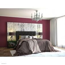 Кровать Richmond 120 с подъемным механизмом