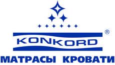 "Оптовый сайт фабрики ""Конкорд"""